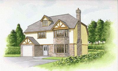 Home plans   House Designs   Floor Plans   Architectural Designs